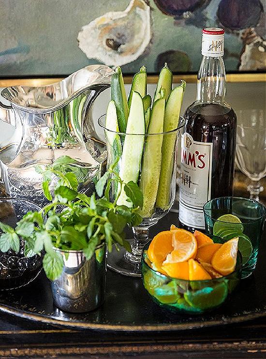 home-bar-Julia-Reed