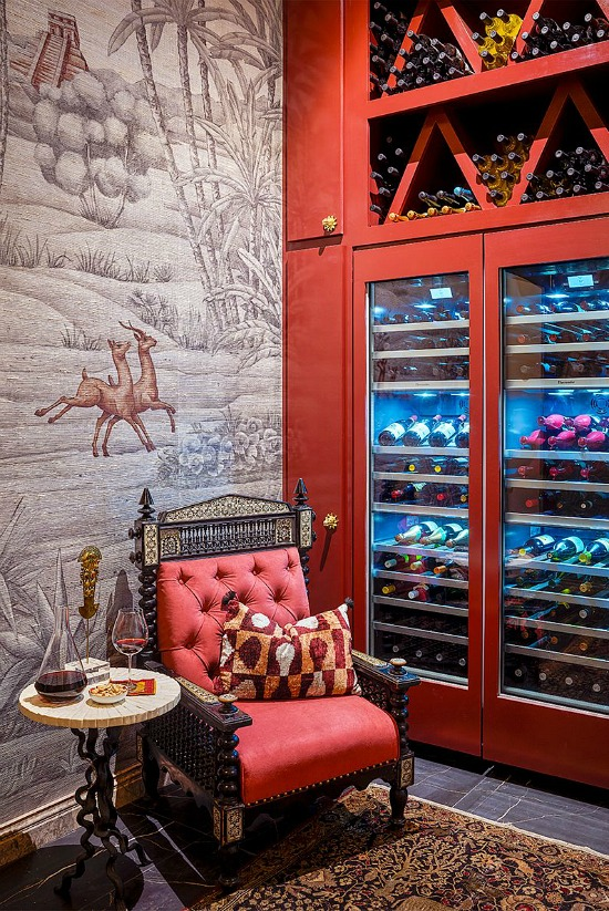 home-bar-ideas-hb-Douglas-Friedman