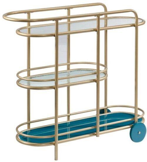 pemberly-row-modern-glass-metal-bar-cart
