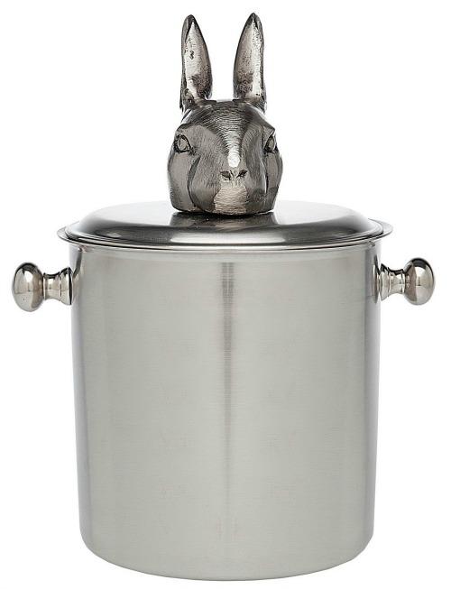 rabbit-ice-bucket
