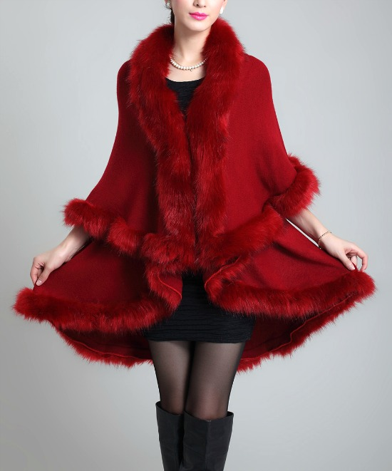 red-coat-faux-fur