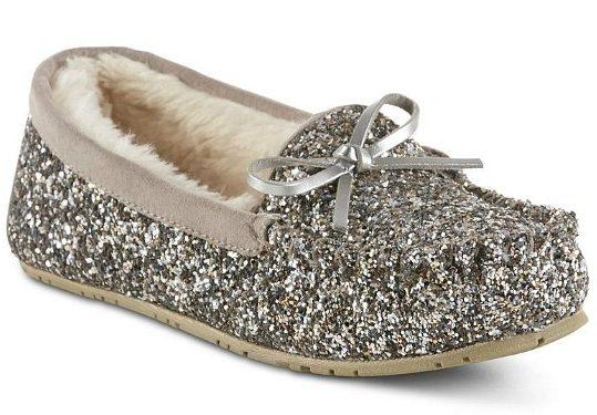 silver-slipper