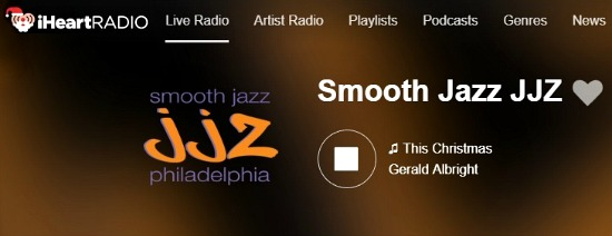 smooth-jazz