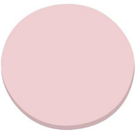 Benjamin Moore Pink Pearl 2005-60