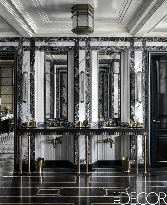 art-deco-apartment-steven-gambrel
