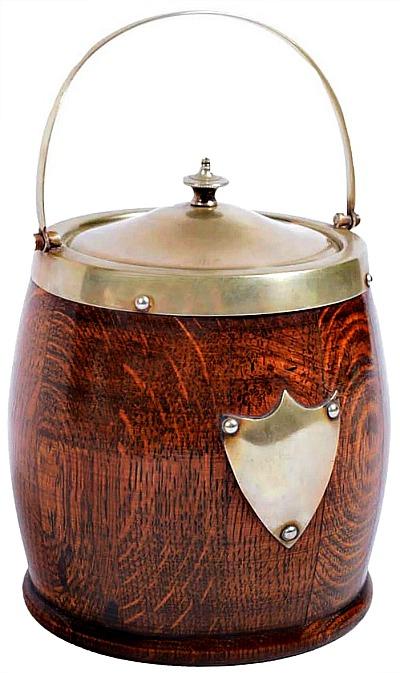 biscuit-barrel