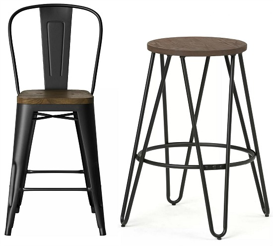 counter-stools