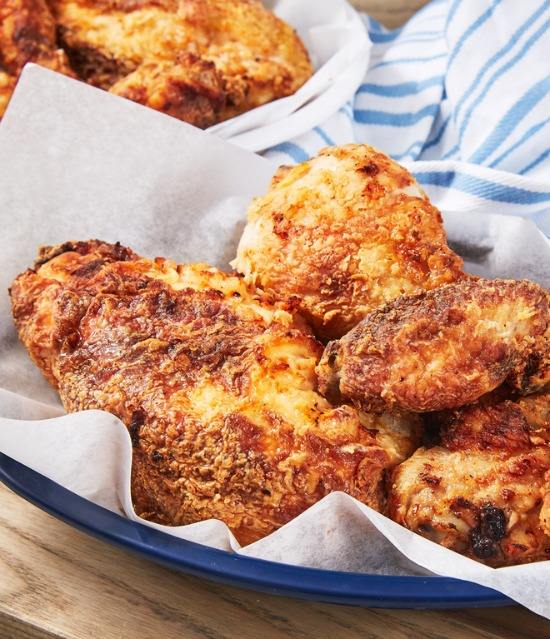 delish-air-fryer-fried-chicken