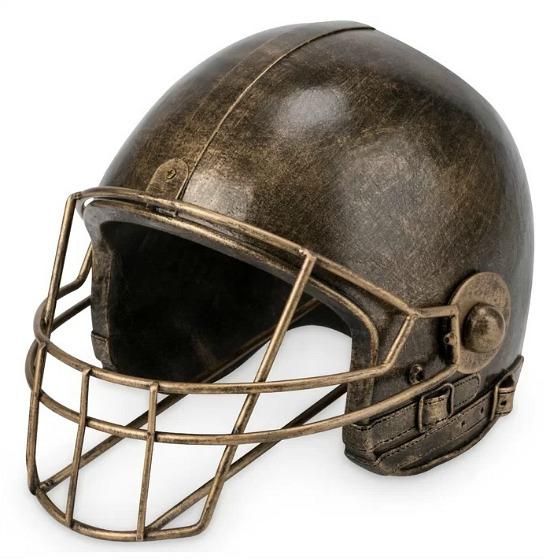 Football Helmet Bottle Carrier