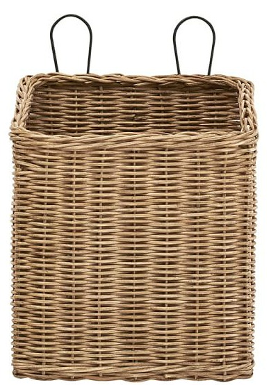 gabrielle-system-hanging-utility-basket
