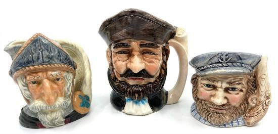 group-small-Toby-mug