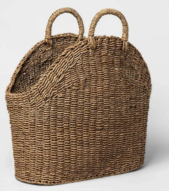 Large Market Basket - Threshold™