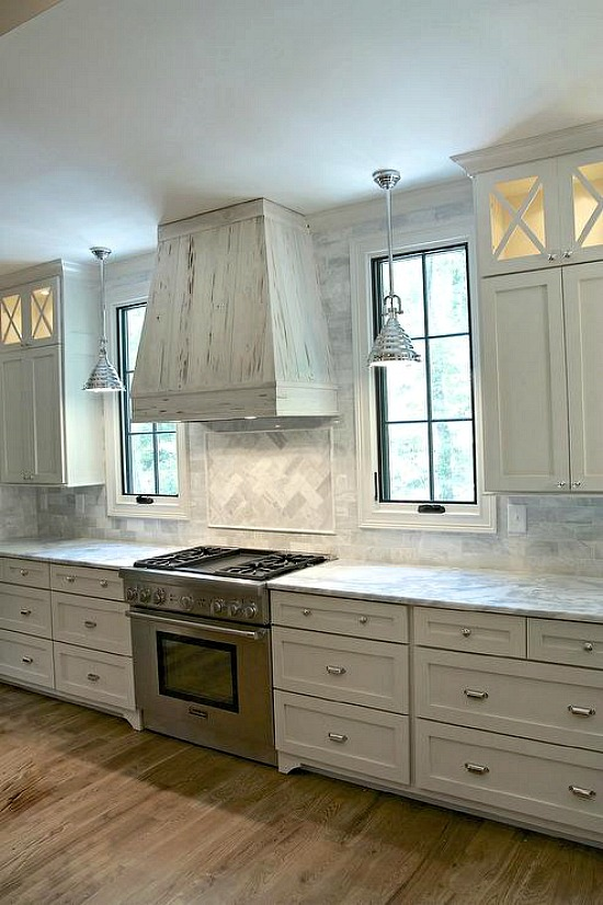 pecky-cypress-kitchen-hood