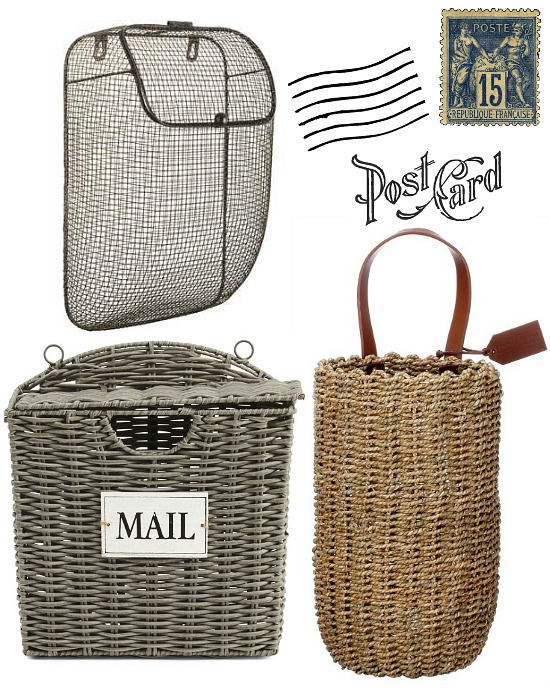 wall-mail-holder-baskets