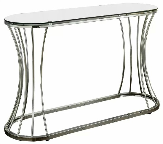 Denys Console Table