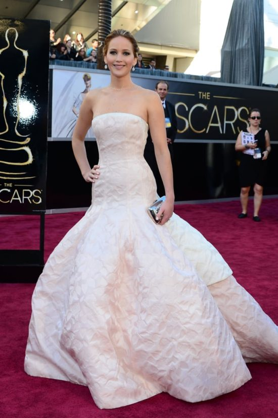 Jennifer-Lawrence-2013-Academy-Awards