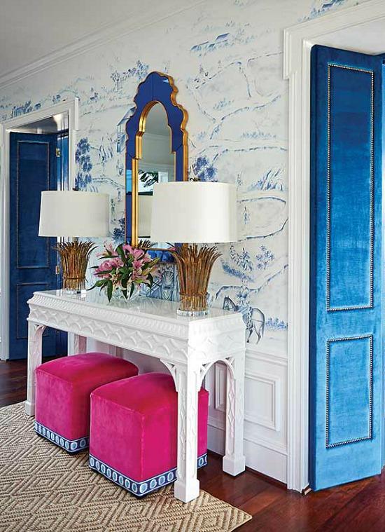 blue-foyer-sitting-room