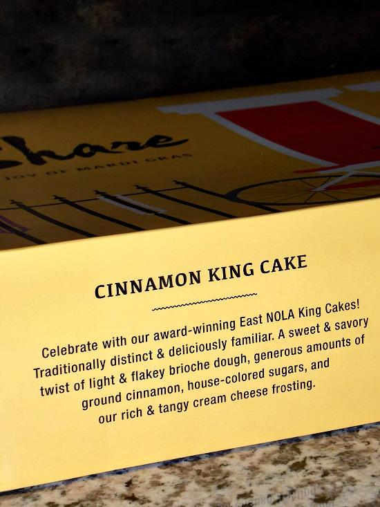 cinnamon-king-cake