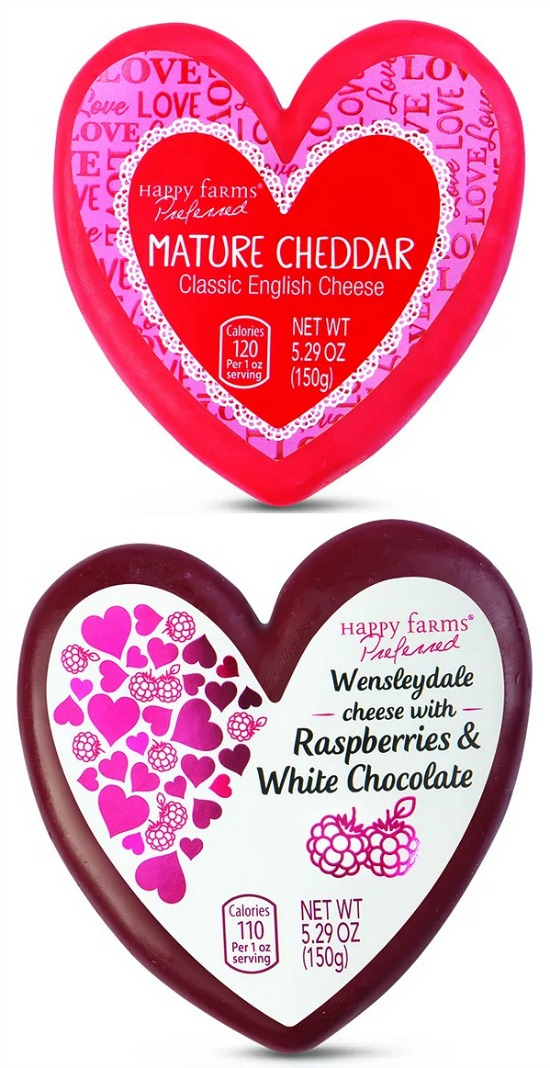 heart-shaped-cheese-Aldi