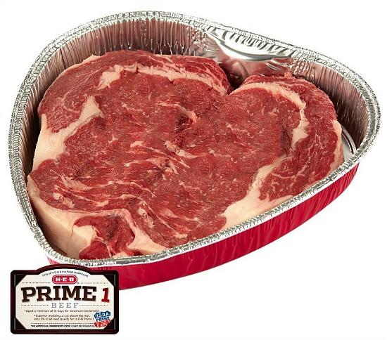 heart-shaped-rib-eye-steak-HEB