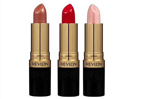 red-pink-nude-lipstick