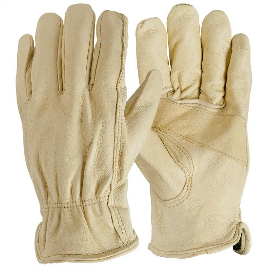 firm-grip-gardening-gloves