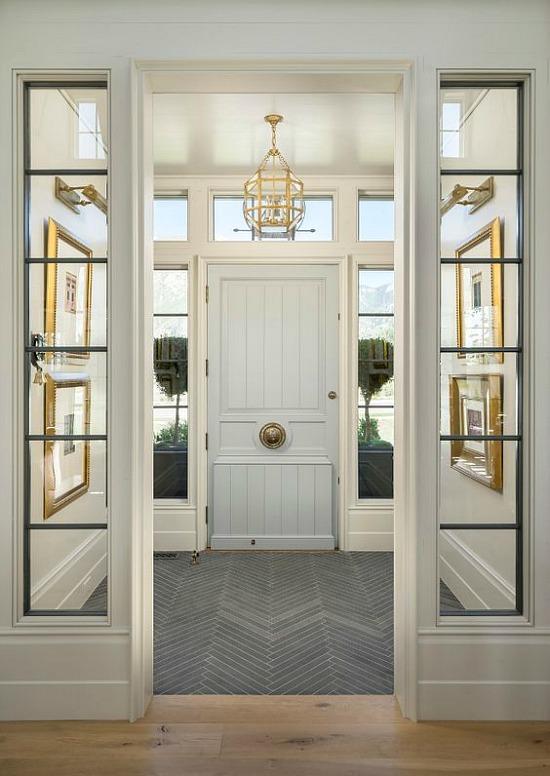 blue-door-foyer