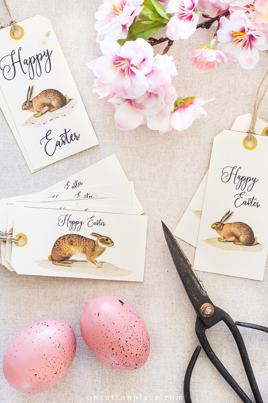free-printable-easter-gift-tags-scissors-cherry-blossoms