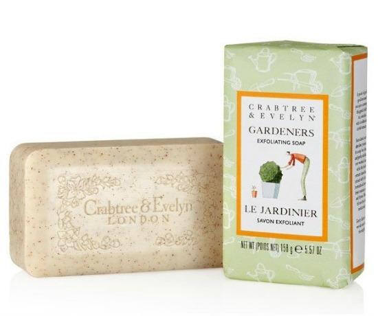 gardeners-soap