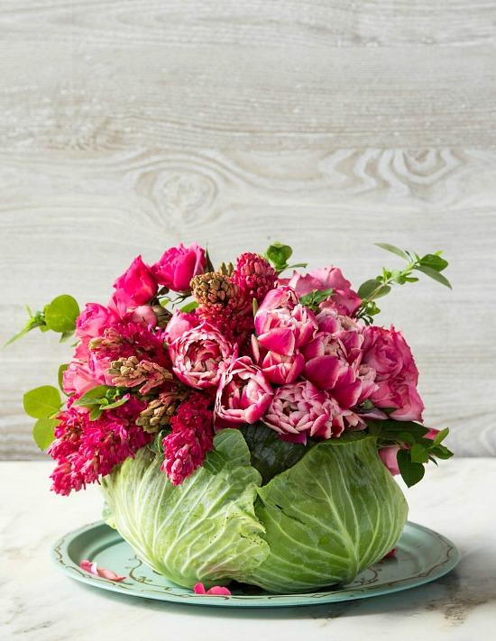 spring-diy-flower-arrangement