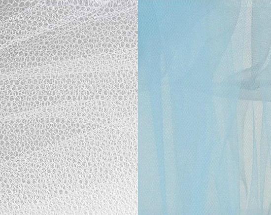 blue-white-tulle