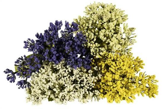 faux-flowers-wreath