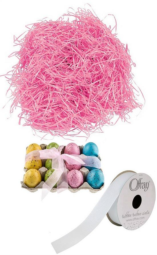 pink-Easter-grass