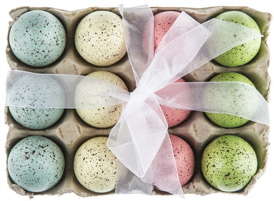 speckled-eggs-crate
