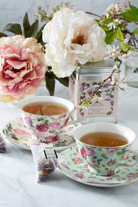 tea-Harney-Sons-Fine-Teas
