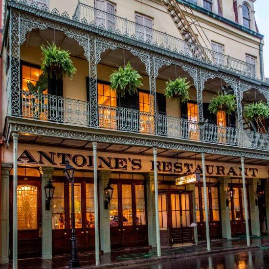 Antoines-restaurant