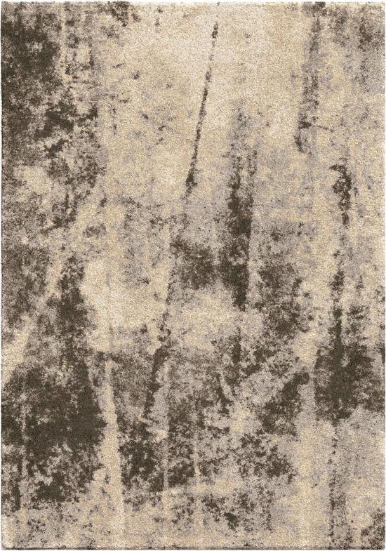 mystic forest Orian rug
