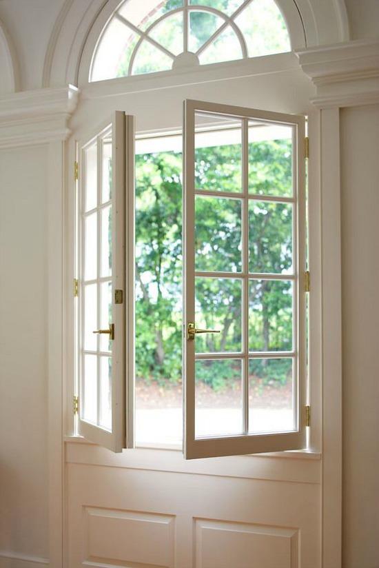 open-windows-farmhouse