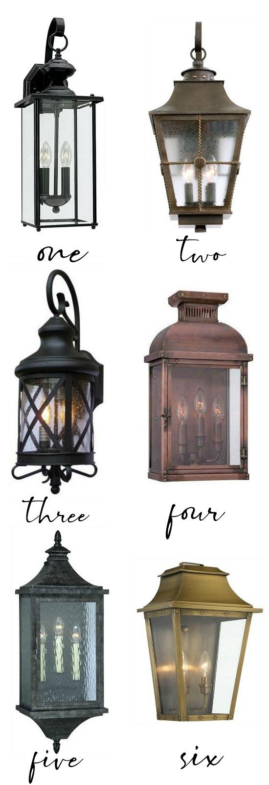 outdoor-wall-mounted-lighting