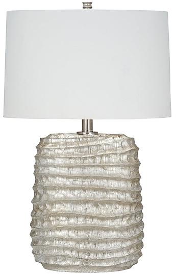 Catalina Lighting Freya Table Lamp