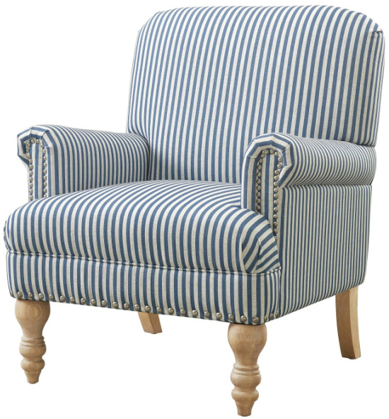 Deston+29.13+Wide+Polyester+Armchair