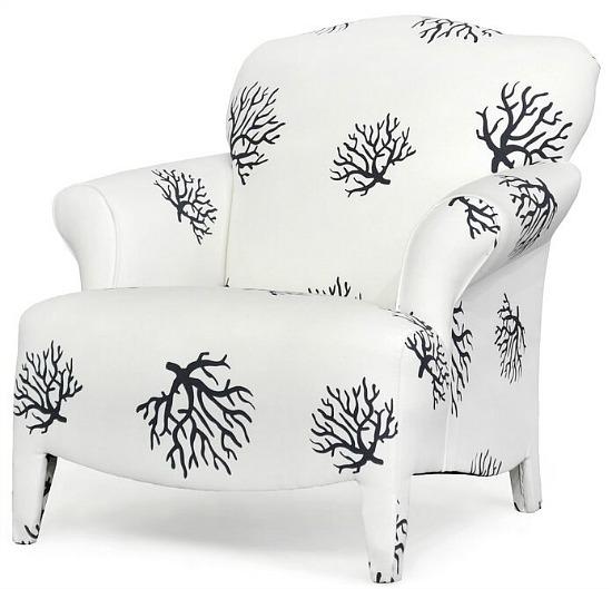 Gardea+Armchair