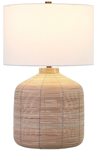 Jolina-Oversized-Rattan-Table-Lamp-with-Brass-Accents