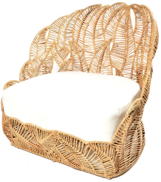 "Lurmont 31"" Wide Barrel Chair"