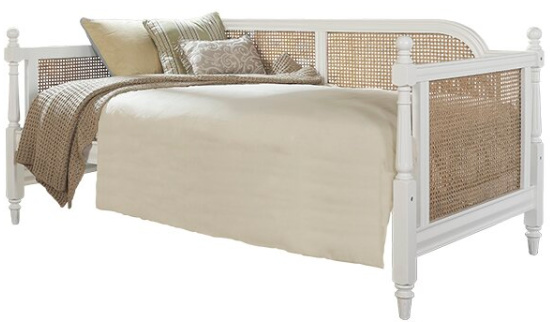 Meaghan+Twin+Daybed