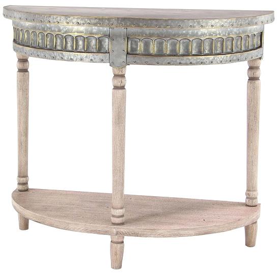 Polson+End+Table