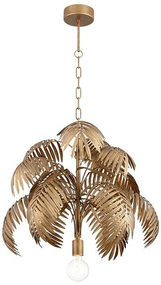 Ravello1-Light Pendant