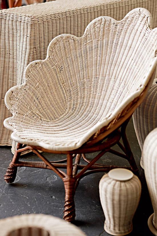 Soane-Britain-Venus-chair-HG-Cristian-Barnett