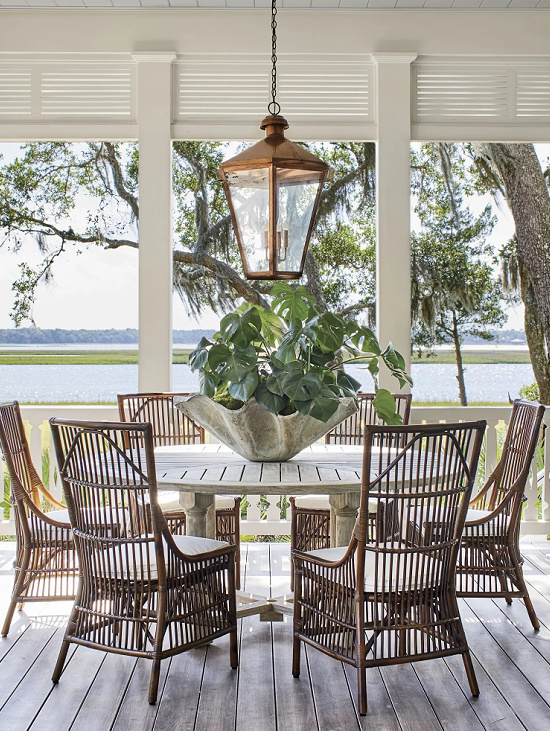 Southern-Living-Ideal-home-Crane-Island-Florida
