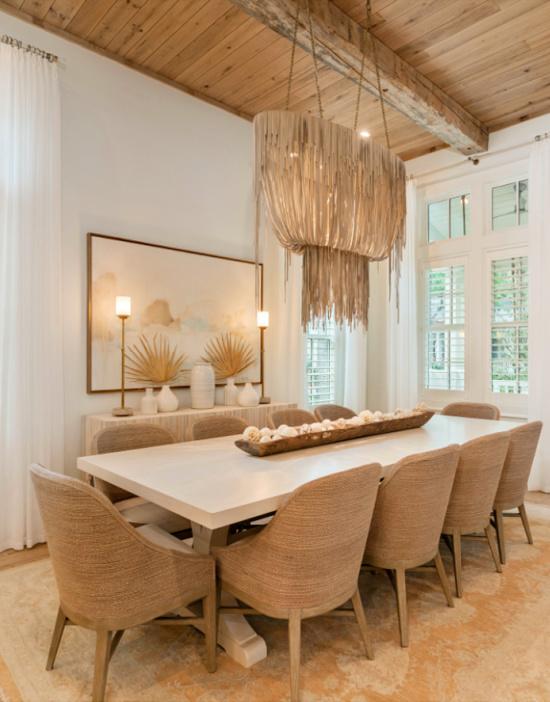 coastal-dining-room-Katie-Grace-Designs